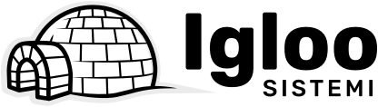logo_bw@2x