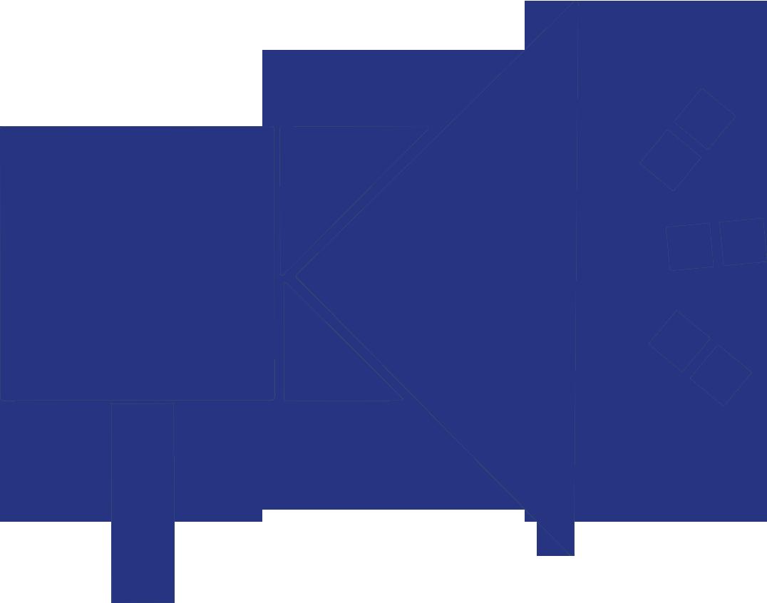 icona 6 - megafono